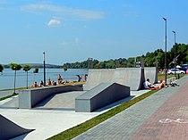 Ternopil-2017-4.jpg