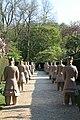 Terracotta Soldiers (5643892763).jpg