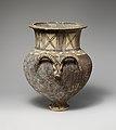 Terracotta amphora (jar) MET DP121744.jpg