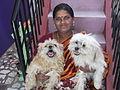 Terrier-3-xavier cottage-yercaud-salem-India.JPG