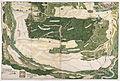 Territorium der Reichsstadt Heilbronn 1578.jpg