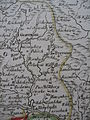 Territory of the Prince-Bishopric of Passau.jpg