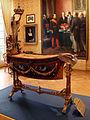 Terzo impero, culla del principe imperiale, 1856, 01.JPG