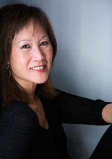Tess Gerritsen Chinese-American novelist (born 1953)