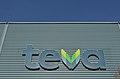 TevaCanada3.jpg