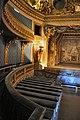 Théâtre de la Reine - côté jardin.jpg