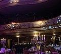 Théâtre du Vaudeville, Bruxelles - intérieur 1.jpg