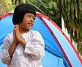 Thailand buddhist nun.jpg