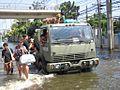 Thailand floods Nov 2011.jpg