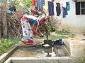 Tharu Community in Kapilbastu, Nepal 03.JPG
