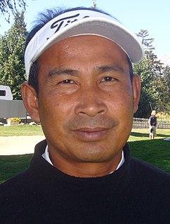 Thaworn Wiratchant