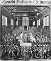 The-Synod-of-Dort-in-a-seventeenth-century-Dutch-engraving.jpg