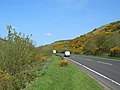 The A77 At Drumbo - geograph.org.uk - 418237.jpg
