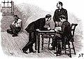 The Adventure of the Stockbroker's Clerk 07.jpg