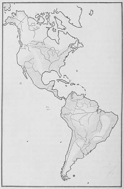 The American Indian Fig 26.jpg