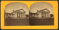 The Arlington House, at Arlington, Va, from Robert N. Dennis collection of stereoscopic views.png