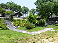 The Artifact Site of Mrs. Seol and Shin Gyeong-jun.JPG