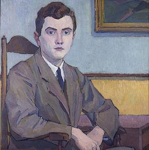 R. A. Bevan
