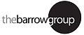 The Barrow Group logo.jpg