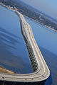 The Bay St. Louis bridge from above2.jpg