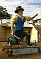 The Big Miner in Rubyvale.jpg