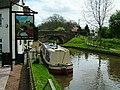 The Boat Inn - geograph.org.uk - 6684.jpg