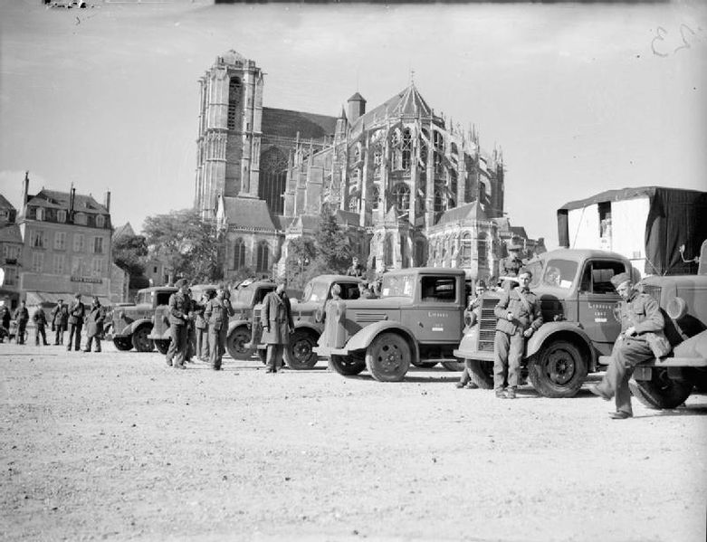 File:The British Army in France 1939-40 O663.jpg