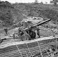 The British Army in Italy 1944 NA12385.jpg