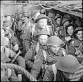 The British Army in the United Kingdom 1939-45 H18669.jpg