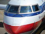 The CRJ-700 (2799497285).jpg