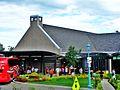 The Casino of Charlevoix - panoramio.jpg