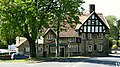 The Cayley Arms - geograph.org.uk - 421669.jpg
