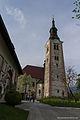 The Church of the Assumption (18013776592).jpg