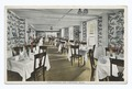 The Colonial Inn, Concord, Mass (NYPL b12647398-79320).tiff