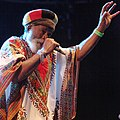 The Congos and the Abyssinians IMG 4369.jpg