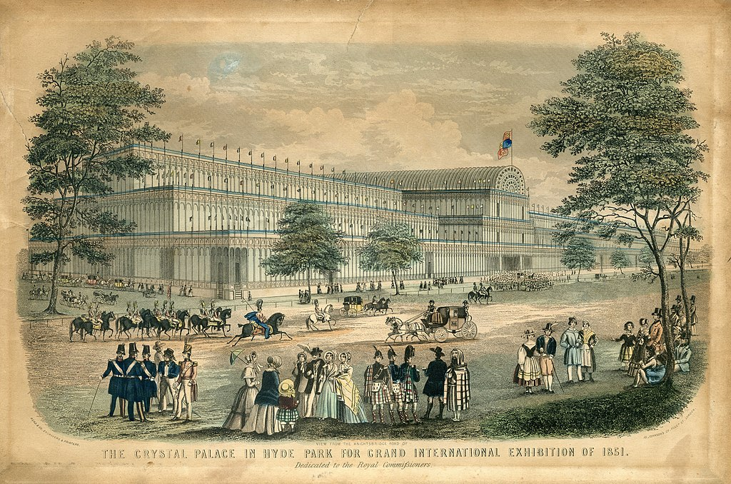 1024px-The_Crystal_Palace_in_Hyde_Park_for_Grand_International_Exhibition_of_1851.jpg