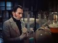 The Curse Of Frankenstein (1957) trailer - Peter Cushing experimenting 2.png