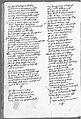 The Devonshire Manuscript facsimile 74v LDev140 LDev141.jpg