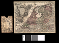 The Dutch Republic, Enlarged and Edited- Produced with the Care and Work of Matthaeus Seutter WDL1115.png