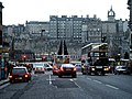 The Edinburgh View - geograph.org.uk - 612169.jpg