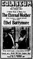The Eternal Mother 1919 newspaperad.jpg