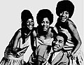 The Exciters.jpg