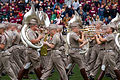 The Fightin' Texas Aggie Band 3.jpg
