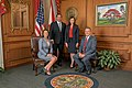 The Florida Cabinet.jpg