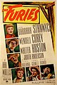 The Furies (1950 poster).jpg