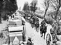 The German Spring Offensive, March-july 1918 Q8804.jpg