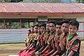 The Gesture of Aceh Corner 02.jpg