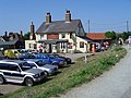 The Jolly Sailor - geograph.org.uk - 913617.jpg