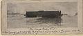 The Knapp roller boat (HS85-10-9785).jpg