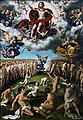 The Last Judgment by Joos van Cleve.jpg
